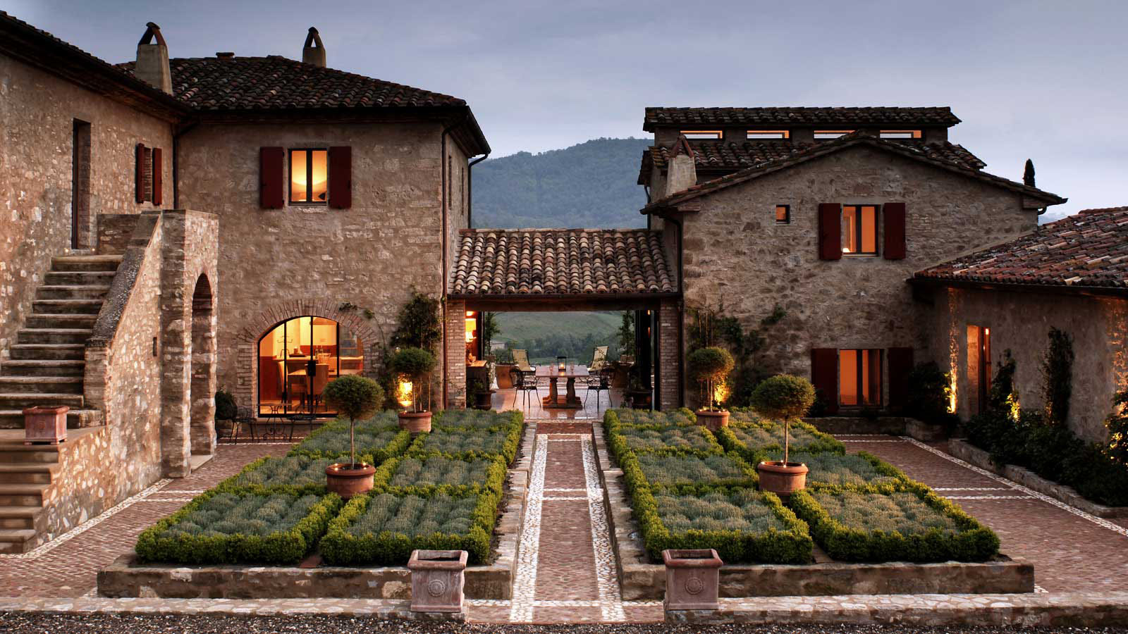 Old Italian Country Houses 5 great tips to...