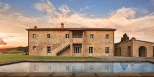 property for sale in Italy 6
